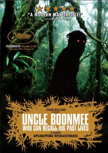 Uncle Boonmee Who Can Recall H Uncle Boonmee Who Can Recall H Ws Tha Lng Eng Sub Nr