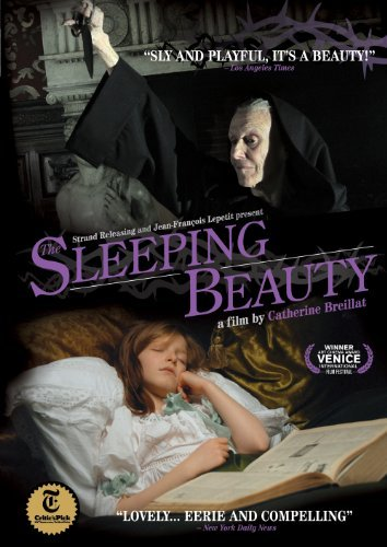 Sleeping Beauty Sleeping Beauty Ws Fra Lng Eng Sub Nr