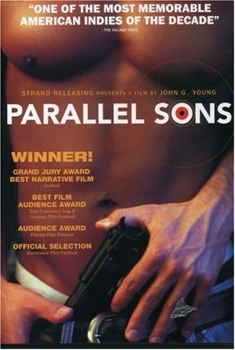 Parallel Sons Parallel Sons Ws Ao