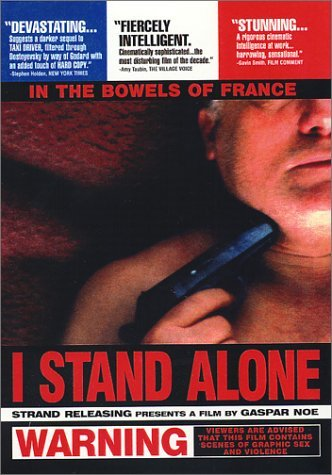 I Stand Alone I Stand Alone Ws Fra Lng Eng Sub Nr