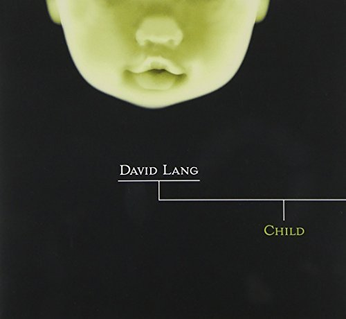 D. Lang Child Sentierri Selvaggi