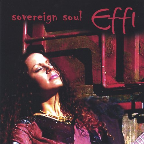 Effi Sovereign Soul