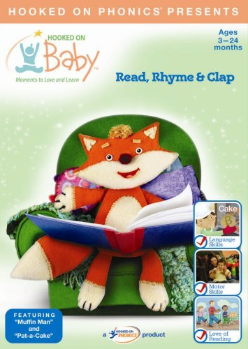 Hooked On Baby Bathtime Hooked On Baby Bathtime Clr Nr