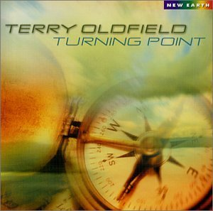 Terry Oldfield Turning Point