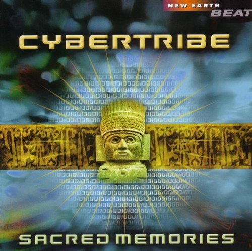 Cybertribe Sacred Memories