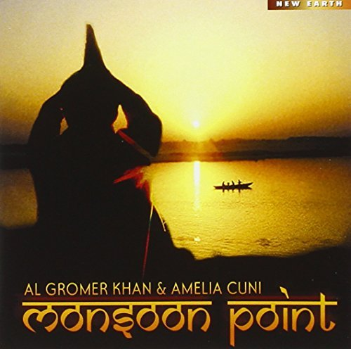 Khan Cuni Monsoon Point