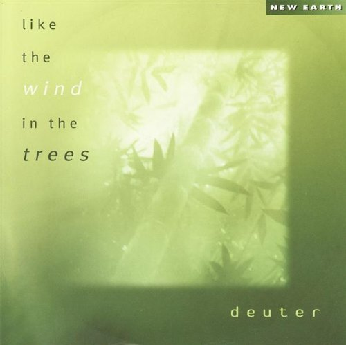 Deuter Like The Wind In The Trees