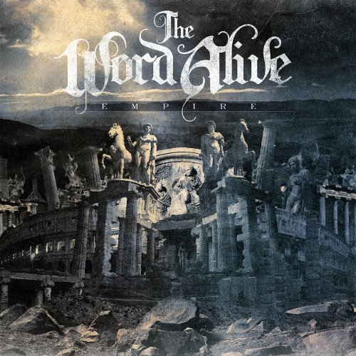 Word Alive Empire