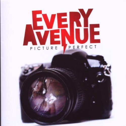 Every Avenue Picture Perfect