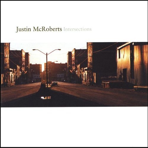 Justin Mcroberts Intersections