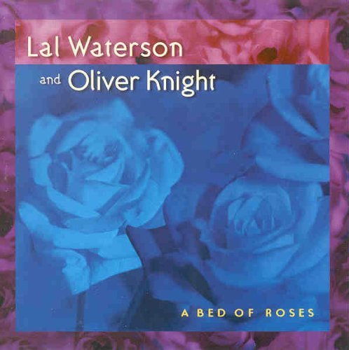 Waterson Knight Bed Of Roses