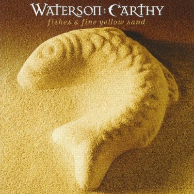 Waterson Carthy Fishes & Fine Yellow Sand
