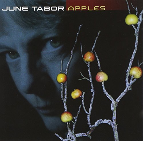 June Tabor Apples