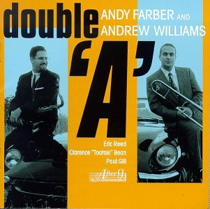 Farber Williams Double A