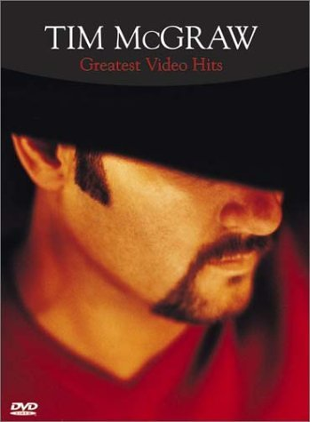 Tim Mcgraw Greatest Video Hits