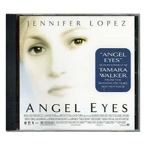 Walker Tamara Angel Eyes B W Didn't We Love