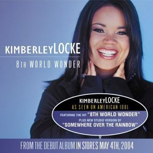 Locke Kimberley 8th World Wonder