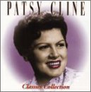 Patsy Cline Classics Collection CD R