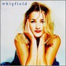 Whigfield Whigfield