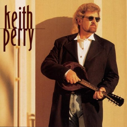 Keith Perry Keith Perry CD R