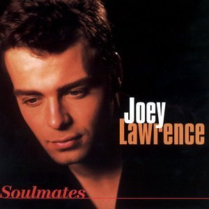 Joey Lawrence Soulmates