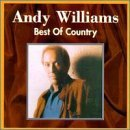Williams Andy Best Of Country