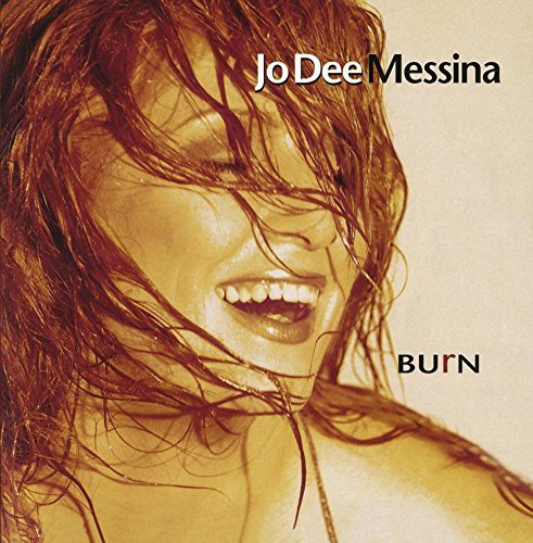 Messina Jo Dee Burn