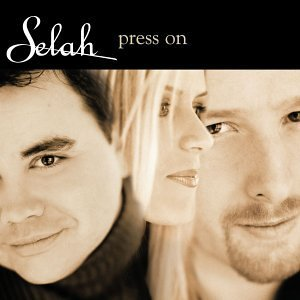 Selah Press On