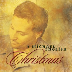 Michael English Michael English Christmas CD R