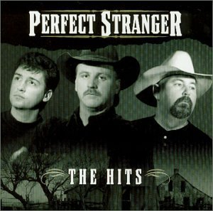 Perfect Stranger Hits