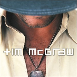 Tim Mcgraw Tim Mcgraw & The Dancehall Doctors