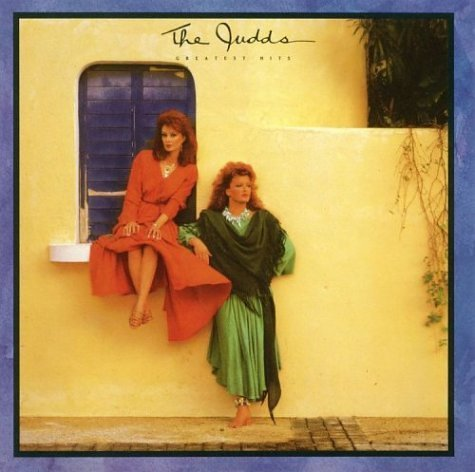 Judds Vol. 1 Greatest Hits