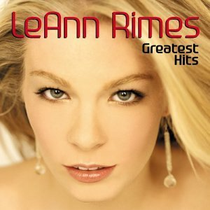 Leann Rimes Greatest Hits Lmtd Ed. 2 CD Set