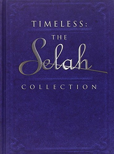 Selah Timeless The Selah Collection 4 CD