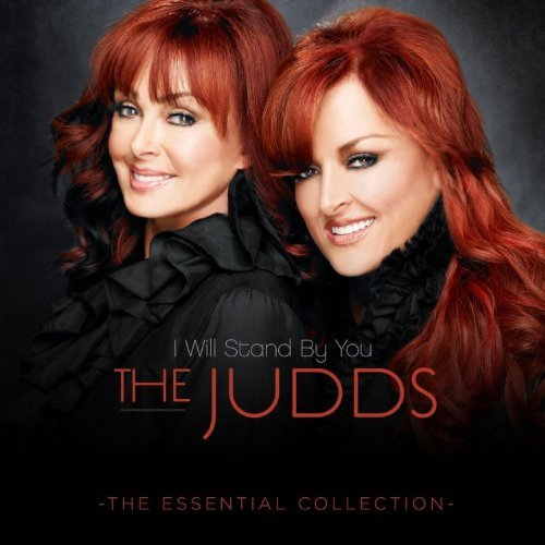 Judds Essential Collection I Will St