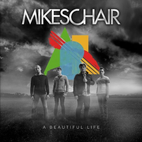 Mikeschair Beautiful Life