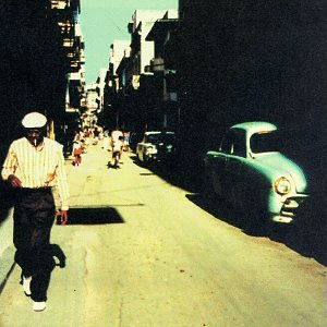 Buena Vista Social Club Buena Vista Social Club Presented By Ry Cooder