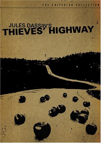 Thieves Highway Thieves Highway Nr Criterion