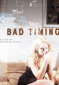 Bad Timing Bad Timing Nr Special Ed. Criterion