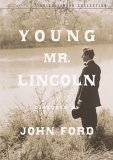 Young Mr Lincoln Young Mr Lincoln Nr Criterion