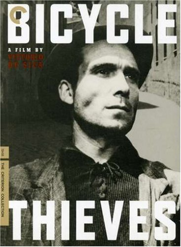 Bicycle Thieves Bicycle Thieves Nr Criterion