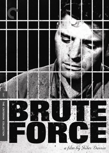 Brute Force (1947) Brute Force (1947) Nr Criterion