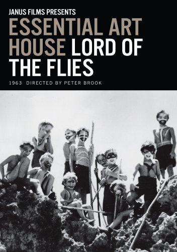 Essential Art House Lord Of T Essential Art House Lord Of T Nr Criterion