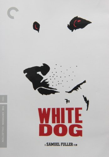 White Dog White Dog Nr Criterion