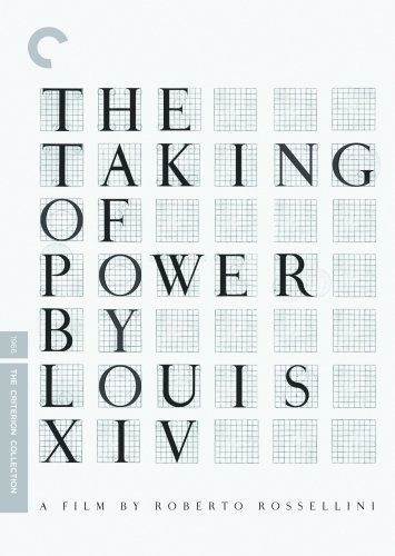 Taking Of Power By Louis Xiv Taking Of Power By Louis Xiv Nr Criterion