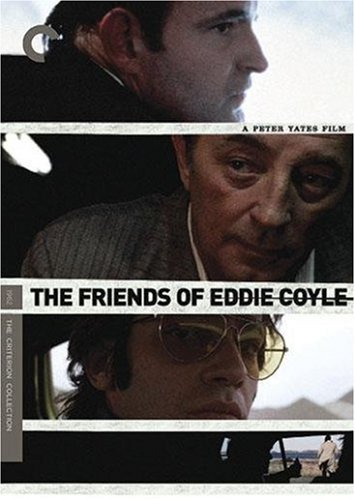 Friends Of Eddie Coyle Friends Of Eddie Coyle Nr Criterion