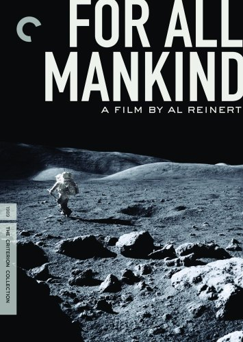 For All Mankind For All Mankind Nr Criterion