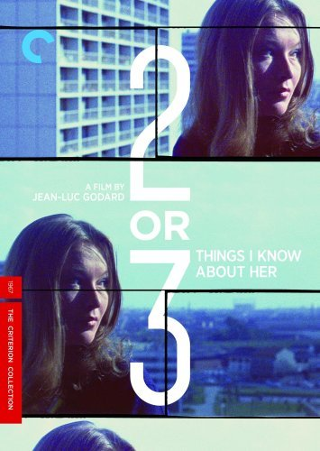 2 Or 3 Things I Know About Her Vlady Marina Ws Fra Lng Eng Sub Nr Criterion Collection