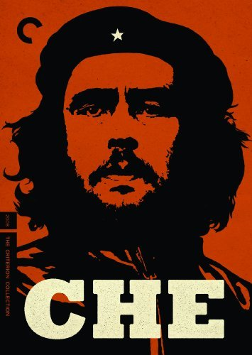 Che Che Nr 3 DVD Criterion