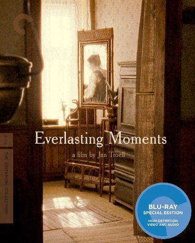 Everlasting Moments Everlasting Moments Nr Criterion